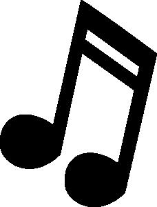 NZSDRT Inc