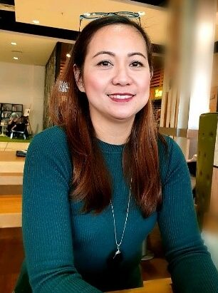 Ronalyn Turqueza